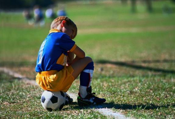 проект играй в футбол в смоленске