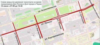 """"""",""""www.gorodperm.ru"""