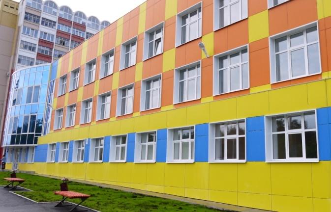 Нижегородская областная стоматологическая поликлиника филиал 2