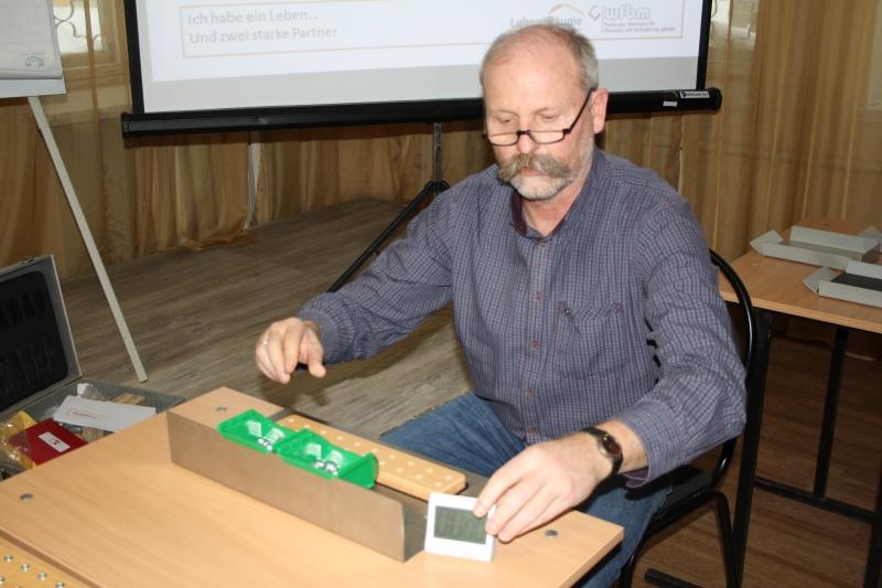 Новости с водоемов отчеты челябинская область