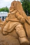 Николай Кокорин (Курган) Кама-богатырь