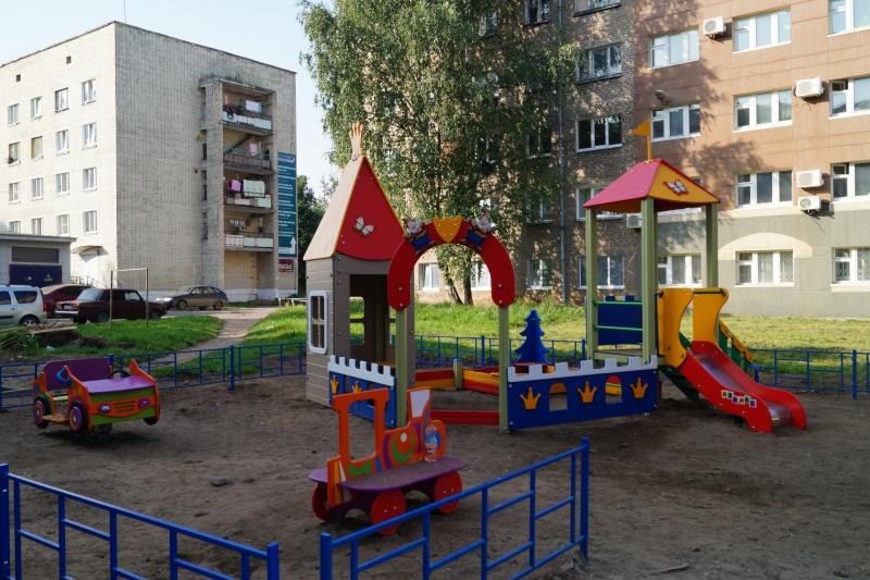 вакансии в орджоникидзевском районе города перми
