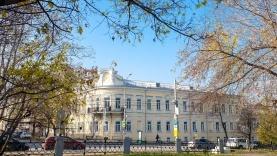 В Перми отметят Пушкинский день