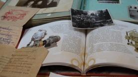 В Перми подвели итоги акции «Подари городу историю»